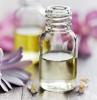 Create your perfume