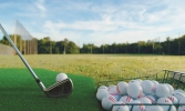 Introduction to Golf