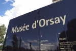 Orsay Rally