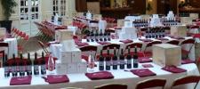 Winery Creation Challenge